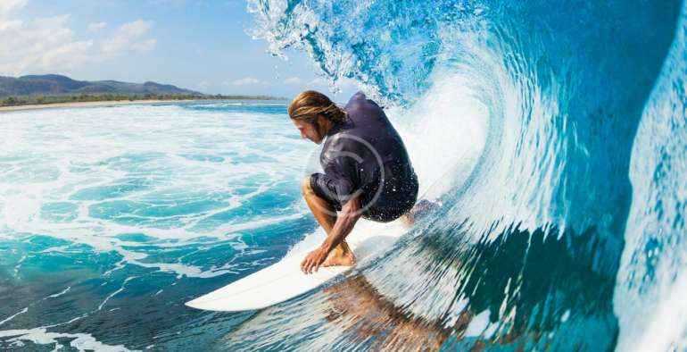 Top Windsurfing Spots Around The World